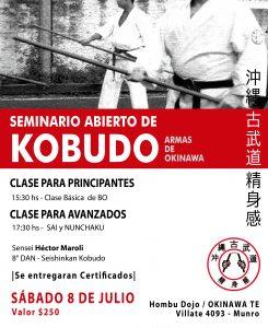 seminario-kobudo-abril-17