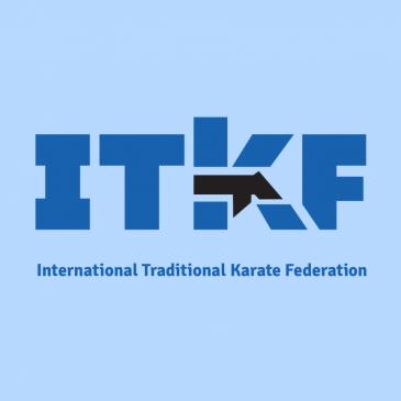 FAKKO es Miembro de ITKF Global
