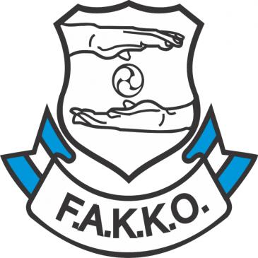 Comunicado de FAKKO