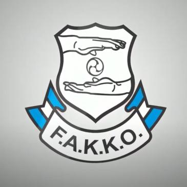 Homenaje a los Premiados FAKKO 2020